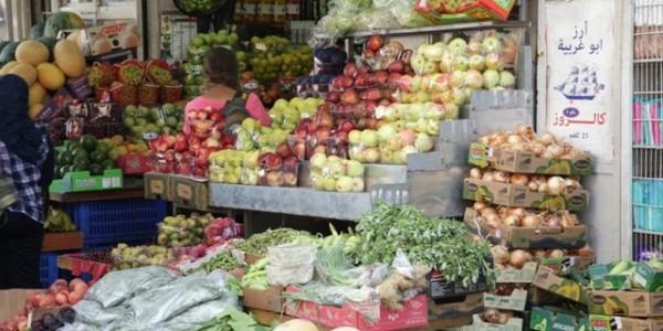 indice prix cout de la vie 16 mai 2016 Food Boissions