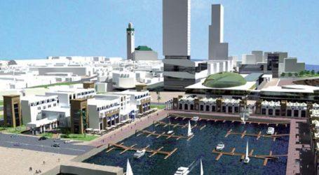 Casa Marina replongée dans le doute après le séisme Dyar Al Mansour