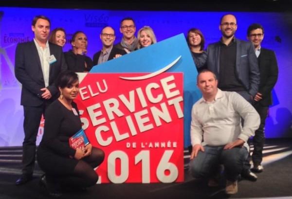 meilleur service de lannee 13 mai 2016 Service public2