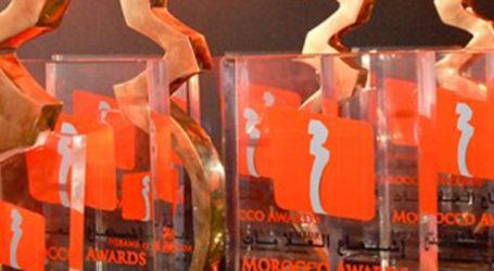 Morocco Awards: à vos marques