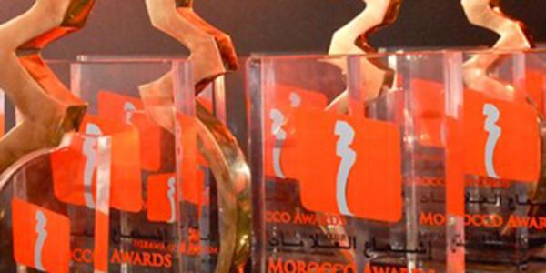 morocco awards 2016 13 mai 2016 Service Public