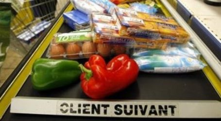 Prix : Flambée des fruits et légumes en septembre