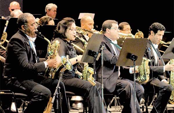 orchestre symphonique royal concert 11 mai 2016 Sortir