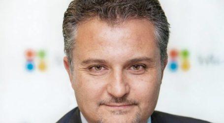 Microsoft Maroc: Mounir remplace Samir