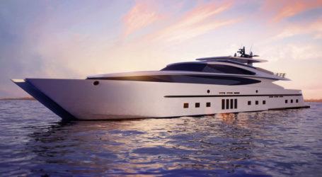 Combien coûte un yacht de luxe, combien il y en a au Maroc?