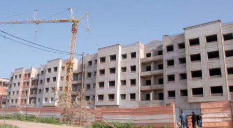 Le logement social désormais finançable par Mourabaha