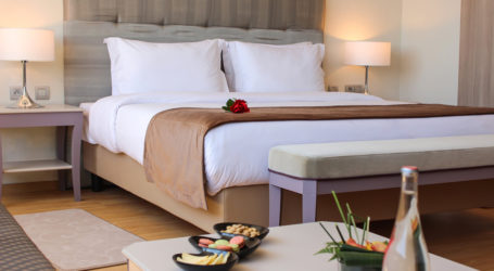 Les nouveaux hôtels Mogador Casablanca affichent déjà comble