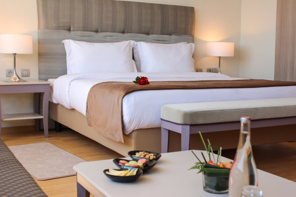 Hotel mogador casablanca ouverture 30 juin 2016 hotel voyage