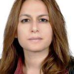 Malika Msefer