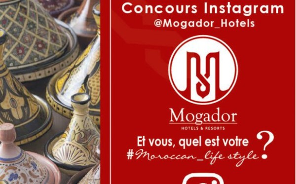 Mogador Hotels moroccan life style 29 juin 2016 hotel voyages
