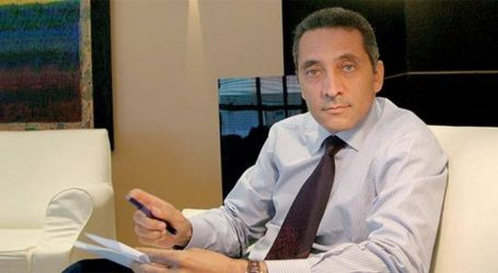 Médias : qui en veut à Moulay Hfid El Alamy?