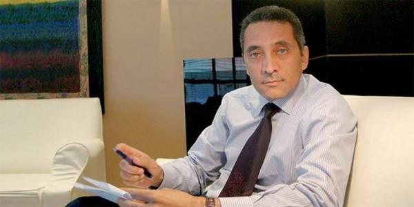 Moulay Hafid El Alamy 11 juin 2016 service public