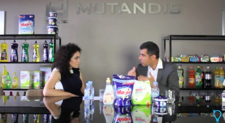 Bourse: après Marsa Maroc, Saga accompagne Mutandis