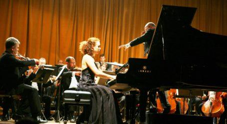 Concerts gratuits de l'OPM : Casablanca sponsorise Rabat?!