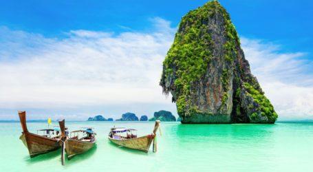 Atlas Voyages dévoile son offre été et ouvre deux nouvelles agences