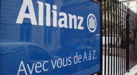 Allianz Maroc, en partenariat avec Point S, ouvre un nouveau centre d'indemnisation automobile rapide à Marrakech