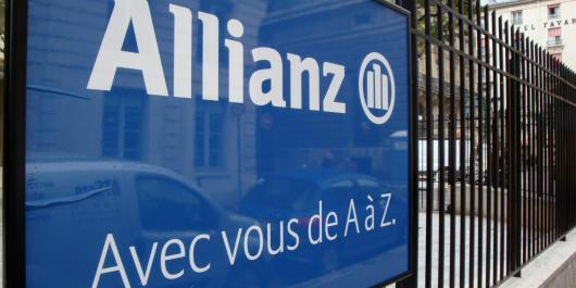 allianz maroc zurich 17 juin 2016 finance credit