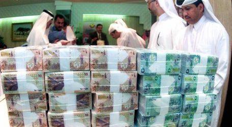 Les banques islamiques débarquent: détail des marques