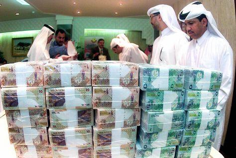 banques islamique maroc 18 juin 2016 finance credit