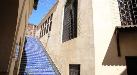 Fès rénove Al Qaraouiyine et Marrakech dévoile son Jardin Secret