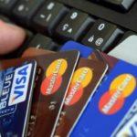cartes bancaires escroquerie 23 juin 2016 finance credit