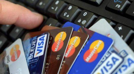 E-commerce : trop faible part sur les paiements par carte