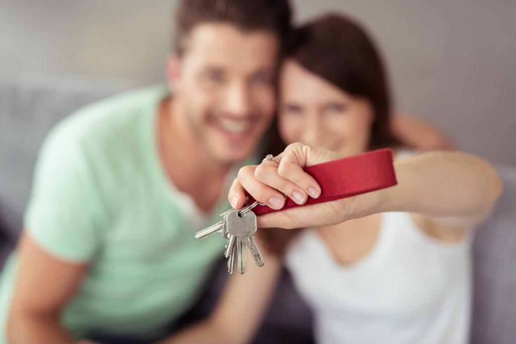 credit achat menage immobilier 6 juin 2016 finance credit