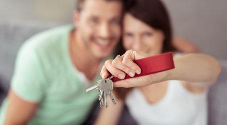 Crédits bancaires: merci les ménages!