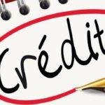 credit baisse taux 14 juin 2016 credit financement