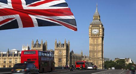 British International School présente les normes de sécurité enfants