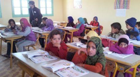 ecole maroc manuels scolaires 22 juin 2016 service public