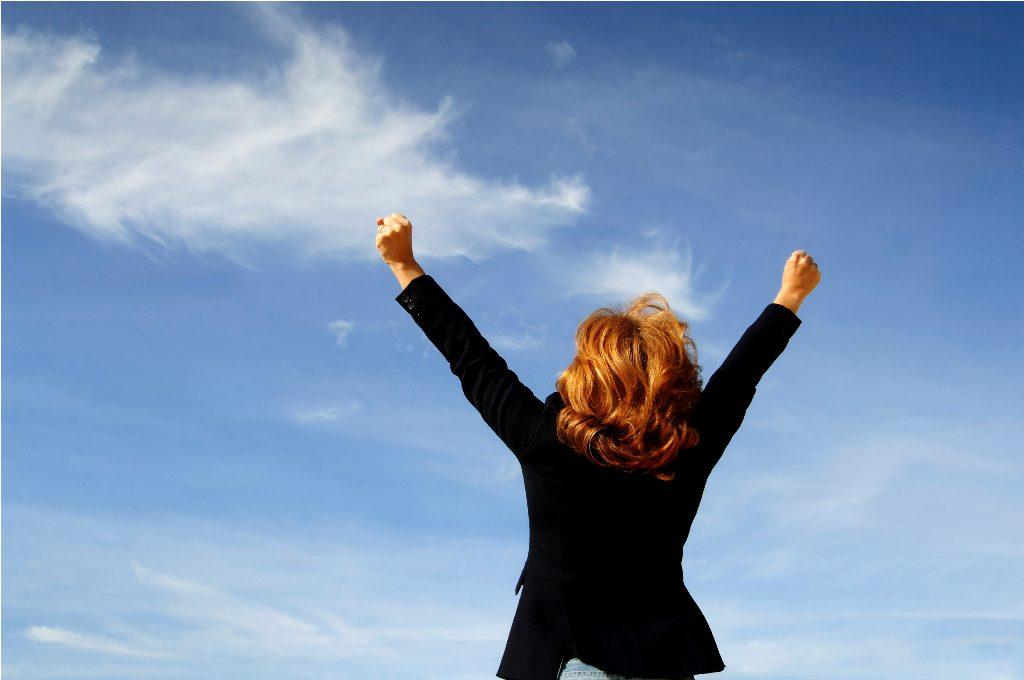entrepreneuriat succes echec chomage 8 juin 2016 Formation carriere