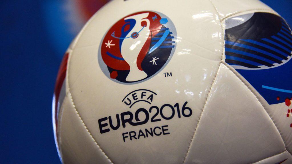 euro 2016 matchs tv 10 juin 2016 medias