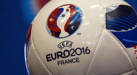 Où regarder l'Euro 2016