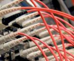 Qui bloque la fibre optique au Maroc?