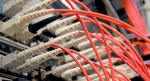 fibre optique maroc telecom 24 juin 2016 high tech
