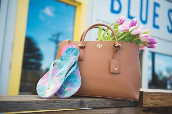 havaianas floral 26 juin 2016 mode beaute