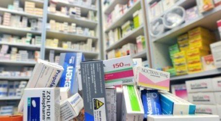 Médicaments: les laboratoires punissent le consommateur?