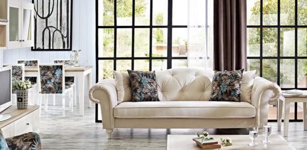 meuble turcs dogtas casablanca 9 juin 2016 maison brico deco