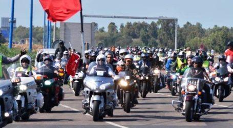 Motos: un million de hors la loi au Maroc?