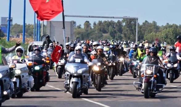 motos immatriculation 29 juin 2016 auto moto
