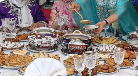 [Pratique] Ramadan: Comment manger en paix