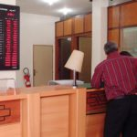 reclamations banques clients 28 juin 2016 financement credit