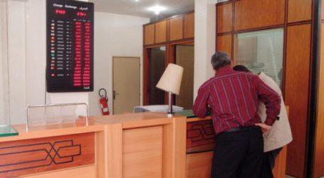 DÉMOCRATISATION DES SERVICES BANCAIRES