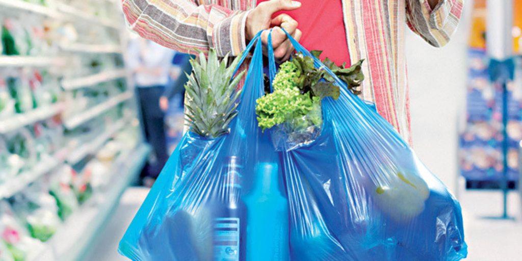 sac plastique interdiction 17 juin 2016 food boisson