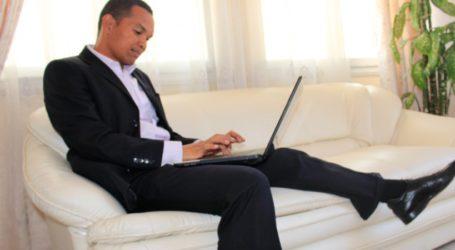 Statut auto-employeur: décryptage d'un succès inattendu
