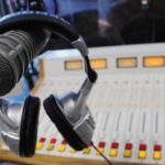 radio haca averstissement 22 juin 2016 medias