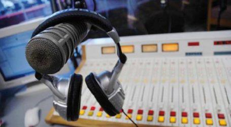 Avis aux créateurs de contenus radiophoniques
