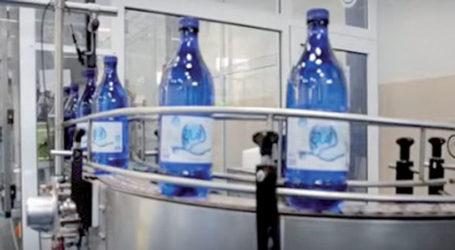 La société des eaux minérales Al Karama obtient de nouvelles certifications