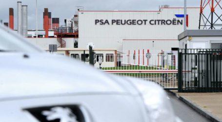 Covid-19: Sopriam met en ligne un site de réservation des Peugeot-Citröen à distance